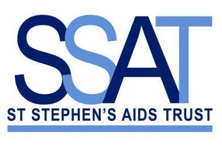 SSAT考试分数解析,什么样的SSAT成绩才算高分?
