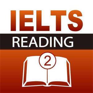 雅思考试阅读评分标准是怎样的?如何备考雅思阅读