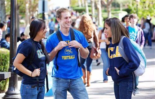 本科转学美国留学需要注意些什么?