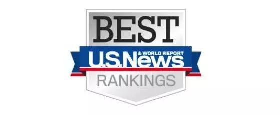 2020年USNews世界大学排行榜出炉,223所中国高校入围!