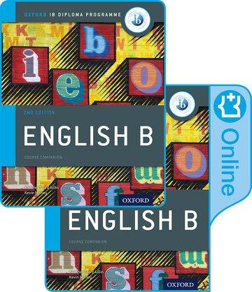 ib课程体系中的英文B课程都包含哪些内容?