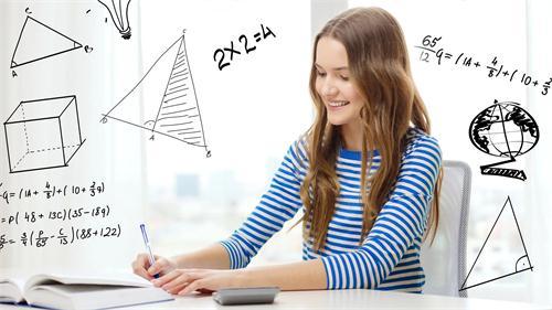 数学GCSE怎么得9分?这些高分学习技巧值得推荐!