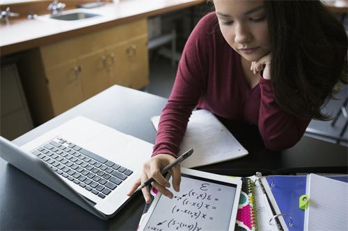 IGCSE数学难度怎么样?该如何去学?
