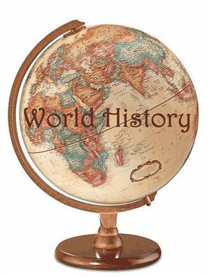 IB历史考试内容及答题技巧分享