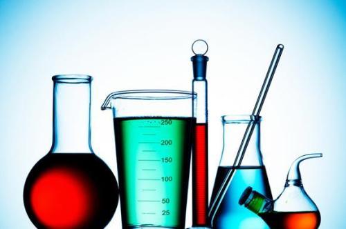 IB化学考试内容及考试方向简析