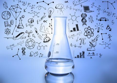 IB化学热门考点讲解,这些易错点要注意了!