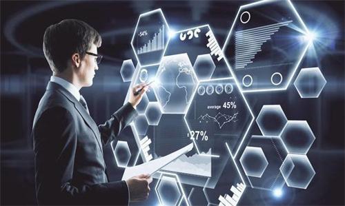IB经济和商业管理有什么区别,选哪个更适合你?