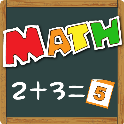 英国GCSE数学难吗,该注意什么?