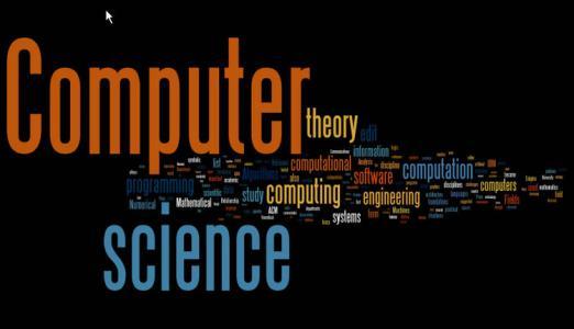 IGCSE计算机科学考试内容包括哪些?