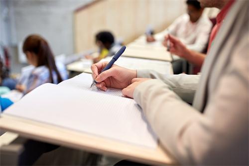 2020年AP考试注意事项,这些新政策你要知道!