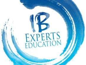 IB课程学习越早越好吗?