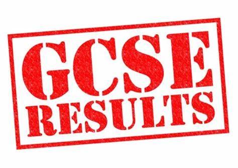 A+秦老师带你分析GCSE课程如何选择