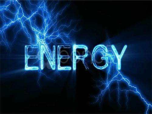 GCSE物理考点中能量(energy)部分概念讲解
