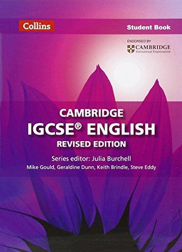 考试中各部分IGCSE英语怎么算分?