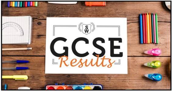 英国GCSE相当于国内什么水平的课程?