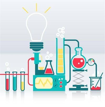 各章节AP化学知识点简单总结