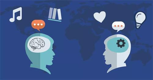 英国心理学专业top10大学对Alevel成绩要求盘点