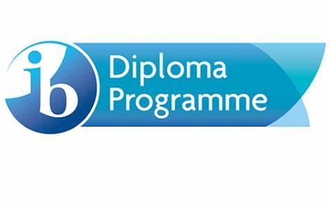 三大国际课程体系中IB课程适合什么学生?