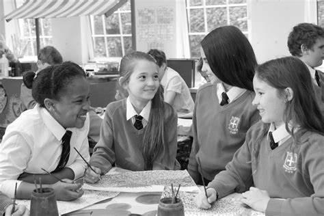 英国高中学制介绍,GCSE是几年级的课程?