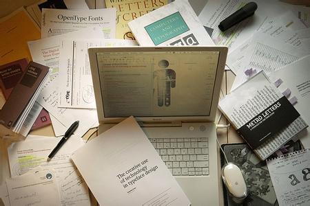 Alevel经济Essay学习的四个目标解析