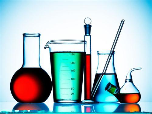 IB化学好学吗?需要具备哪些能力