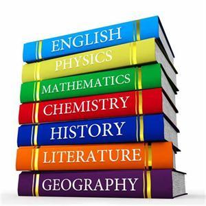 GCSE有哪些课程更好通过?