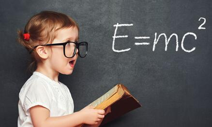 GRE数学知识点梳理:奇数偶数