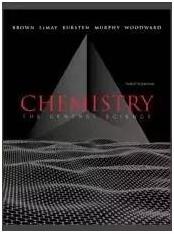 在学习和备考中,AP化学用什么书值得推荐?