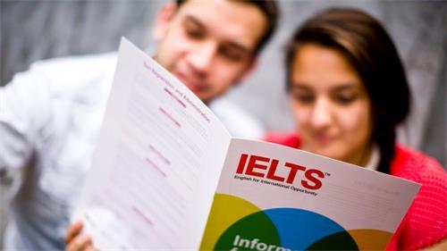 IELTS考试成绩迟迟不能突破7,这份官方学习建议你得收藏了!