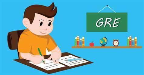 2020年美国的GRE考试时间安排介绍