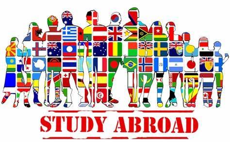 2019留学市场年终总结,这些政策影响了中国学生留学趋势!
