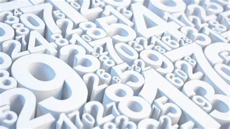 应对GCSE数学考试,这几点很关键!