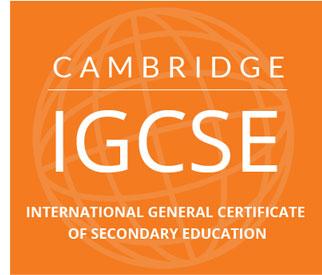 IGCSE成绩对申请大学有什么帮助?到底该不该学习IGCSE