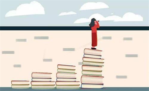 IGCSE英语文学课程学习书单推荐!