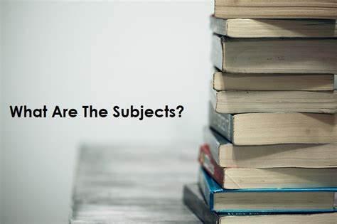 A+老师关于IGCSE选课的一些经验和建议分享