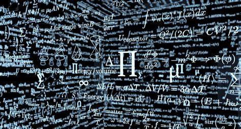 IGCSE数学和附加数学内容解析,该如何准备考试?