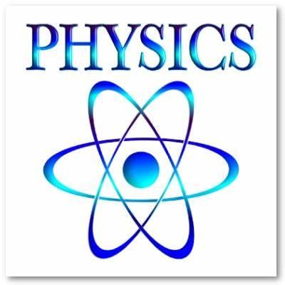 IB物理考试内容及评估方式介绍