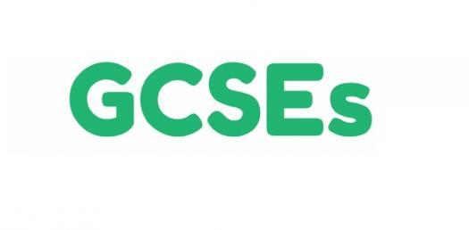 GCSE适合哪些学生?能给我们带来哪些帮助