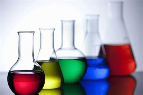 学习IGCSE化学做好这几点很重要!