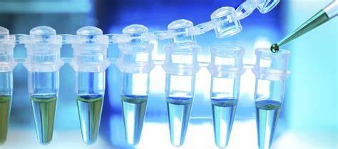 大考试计时:Alevel化学考试最后冲刺阶段复习的5个小贴士!!!