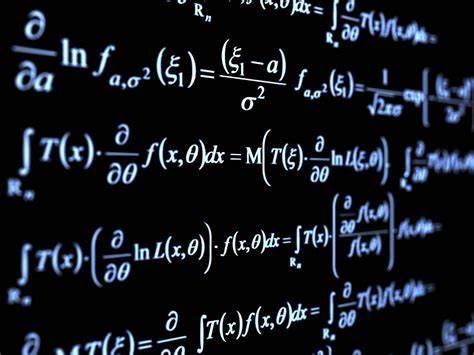 高分锦囊,考前必看。历年考试常见的Alevel数学公式汇总..