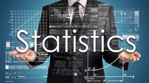 AP统计学学什么,适合哪些学生?
