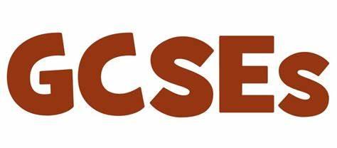 GCSE相当于中国的什么考试?申请要求如何
