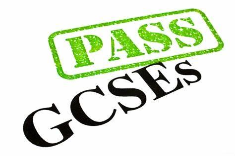 在大学申请中,英国GCSE考试的作用有多大?