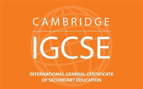 选GCSE还是IGCSE,IGCSE与GCSE的区别大吗?