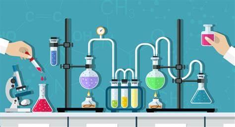 AP化学好学吗?带你从这五个因素评估化学难度问题