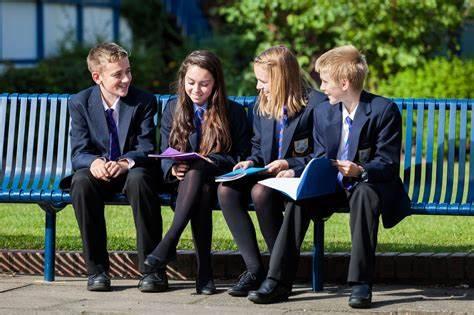 申请英国高中,中考成绩和GCSE成绩换算怎么做?