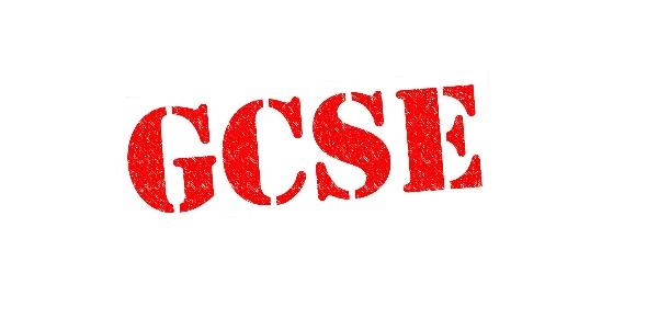 英国GCSE考试攻略,带你来了解英国中考GCSE