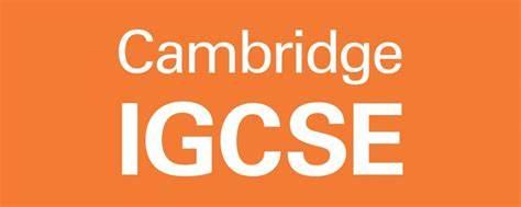 国际课程IGCSE都包括哪些内容?