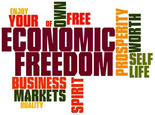 IB经济学考什么,如何才能拿高分?